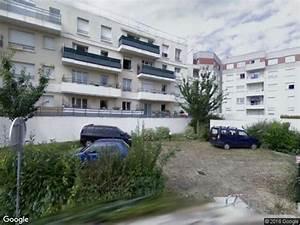 Parking Orly Particulier : orly vieil orly centre ville place de parking louer ~ Medecine-chirurgie-esthetiques.com Avis de Voitures