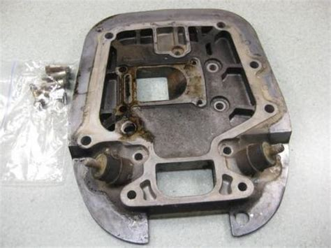 Zim Boat Parts by Zim S Used Outboard Motor Boat Parts Outboard Motor