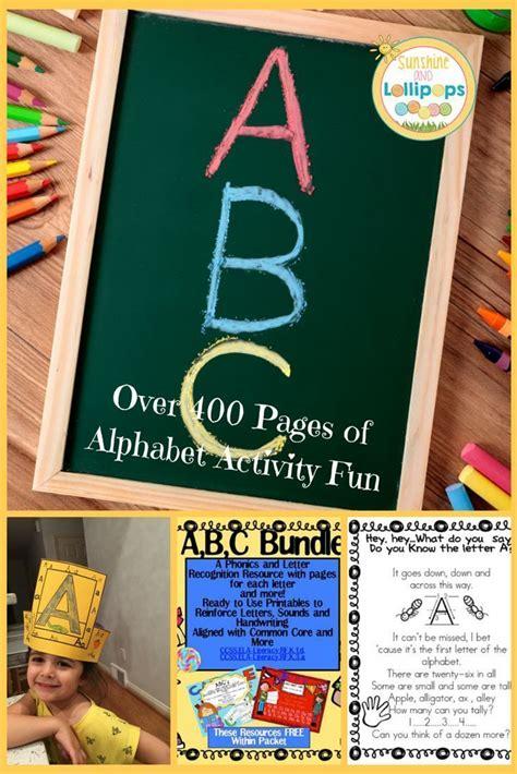 alphabet worksheets letter  week  images alphabet