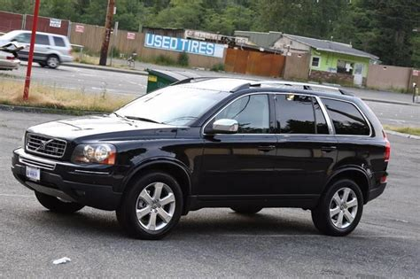 volvo xc  awd  sale  cars  buysellsearch