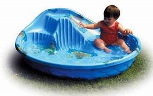 Big Baby Slide : shopping trip with aria plastic baby pool for our ~ A.2002-acura-tl-radio.info Haus und Dekorationen