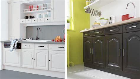 les meubles de cuisine renover les meubles de cuisine 20170611205846 tiawuk com