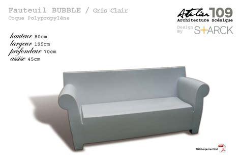canapé canapé location mobilier et décor de scène les assises