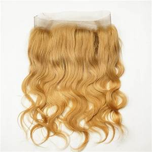 22 Inch Body Wave Hair Chart 16 Golden 27 Brazilian Remy Hair 130 Density Body