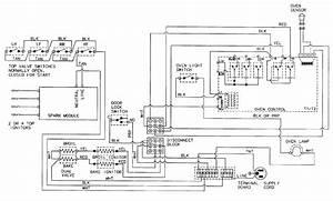 Magic Chef Cgr3765bdc Gas Range Parts