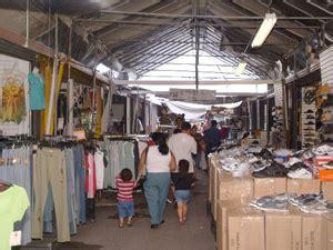 top flea markets  miami cbs miami