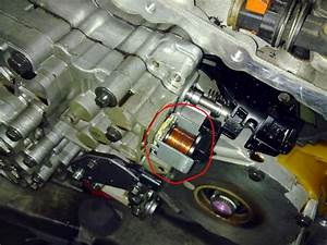 2001 Volvo S40 Engine  2001  Free Engine Image For User