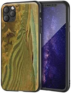 Amazon.com: Stanley Spencer for iPhone 11 Pro Max Case