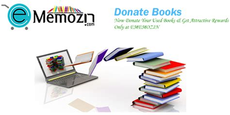 Rent Books Online Online Book Rental And Corporate Library Services