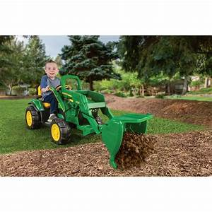 17 Best images about Kid's Outdoor Toys on Pinterest ...