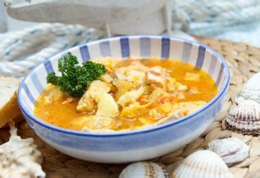 cuisine camarguaise tous les secrets de la gastronomie provençale