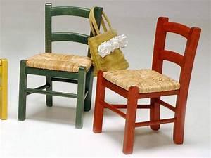 Baby, Children, U0026, 39, S, Wooden, Chair, Ufeff