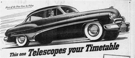 Buick Portholes by Buick Portholes I Ventiports American Car Historian