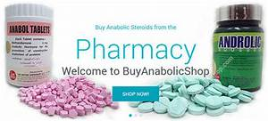 Anabolic Steroids For Sale P Dianabol Winstrol Anavar Deca Hgh Health Beauty In Philippines
