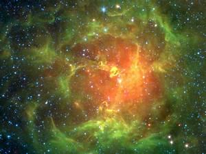 The Science Man U0026 39 S Blog  Nebulae