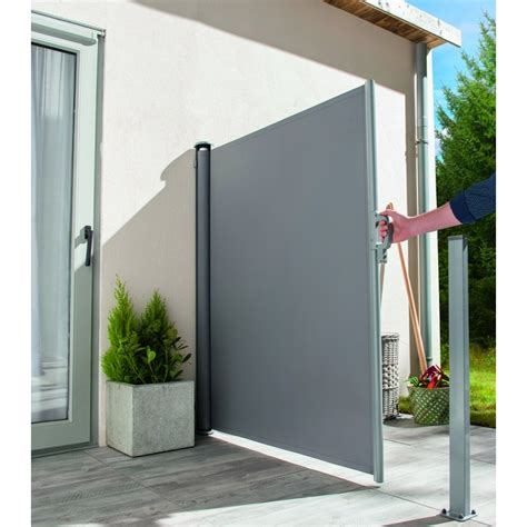 Outdoor Curtains With Grommets by Rideaux Exterieur