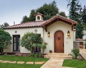 interior colors for craftsman style homes bungalow mediterranean exterior san