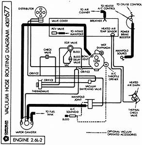 Solved  Need Vacuum Diagram For 1988 Dodge Ram 50   With