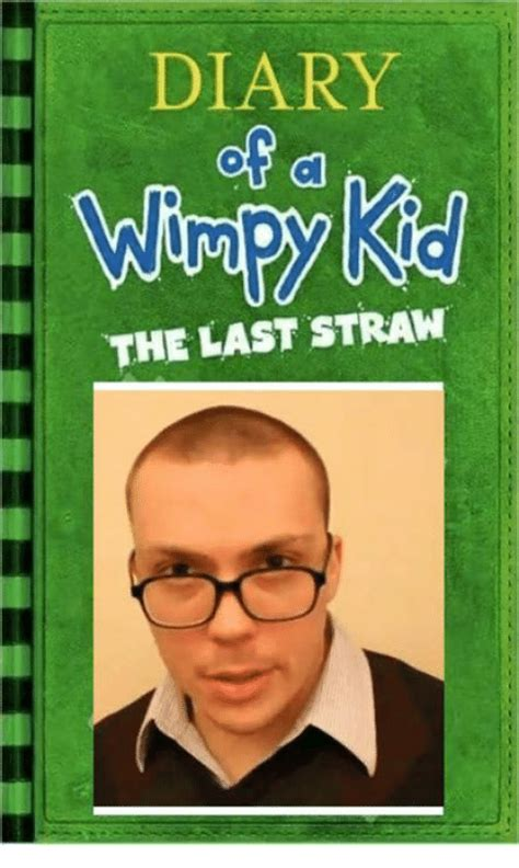 Diary Of A Wimpy Kid Memes - funny wimpy kid memes of 2017 on sizzle books