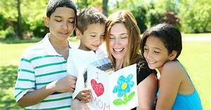 Why do we celebrate Mother's Day? - Indoindians