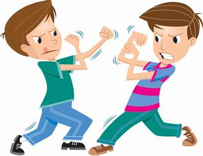 Fighting Siblings Clipart Sisters Fight Goanimate Diego