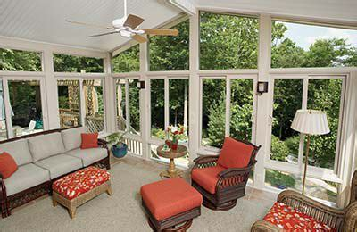 season sunroom designs champion sunrooms