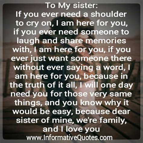 Love My Sister Quotes Pleasing Love U Sister Quotes With Images  I Love You Sister Quotes Quotesgram