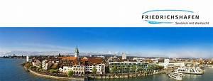 Jobs In Friedrichshafen : job prozessverantwortlicher m w digitale stadt friedrichshafen smart city stadt ~ A.2002-acura-tl-radio.info Haus und Dekorationen