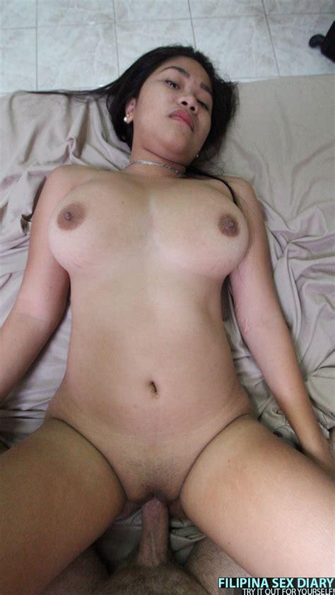 Hottest filipina Girls Potchie Big boobs filipina girl fucked In Hotel Room