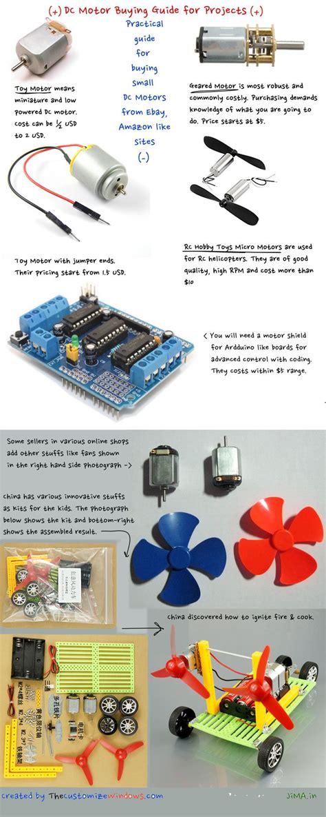 Elektronik Projekte Ideen by Best 25 Electrical Projects Ideas On