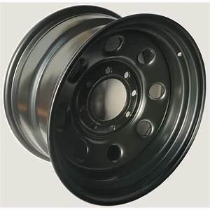 Stahl Felgen Soft 8 8 X 165 1