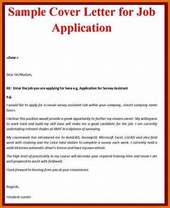 11 application lettet for any position texas tech rehab With applying for any position cover letter