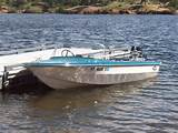 Pictures of Aluminum Boats Made In Arkansas