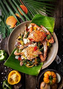 2125 best Still Life & Food Photography images on Pinterest | Food styling, Conch fritters and ...