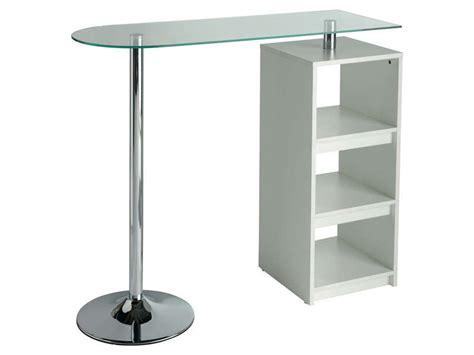table de cuisine conforama table de bar youen vente de table de cuisine conforama
