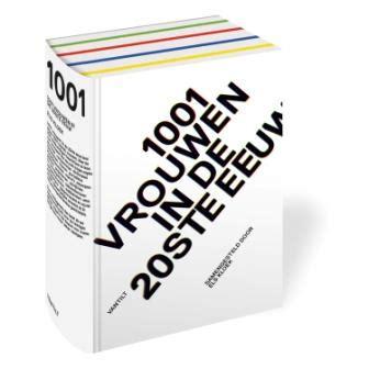 1001 len amsterdam clare lennart voor t gewone leven ongeschikt