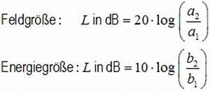 Fahrpreise Db Berechnen : db rechner db berechnen spannung leistung dezibel rechner feldgroesse energiegroesse audio db ~ Themetempest.com Abrechnung