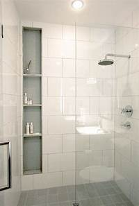 shower tile design ideas 32 Best Shower Tile Ideas and Designs for 2019
