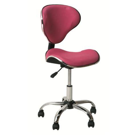 achat chaise de bureau chaise de bureau swithome molinaro achat vente