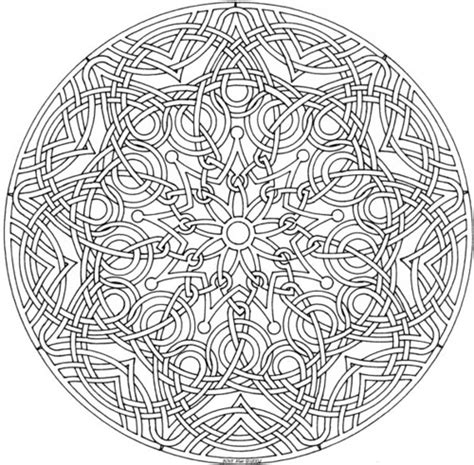 nativity coloring pages  dr odd