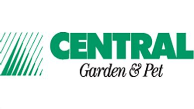 central garden and pet central garden pet co cent insiders aren t
