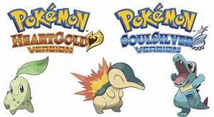 Nintendo Ds Pokemon Heart Gold Usa Ver Action Replay