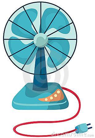 Fan Clipart Desk Fan Clipart Clipground