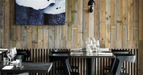 lingkar warna desain interior restaurant bergaya scandinavia