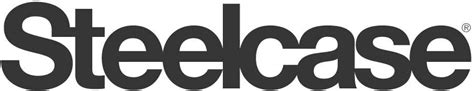 Steelcase Inc. « Logos & Brands Directory