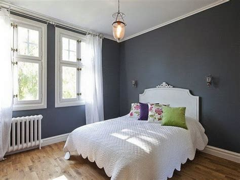 wall paint colors  home