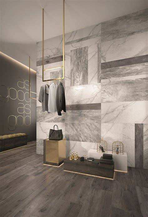 wall flooring design wall floor tiles with marble effect supreme by flaviker contemporary eco ceramics shop