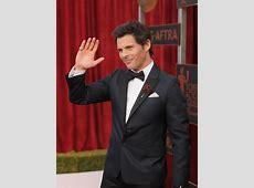 23rd Annual SAG Awards Red Carpet Arrivals Screen Actors
