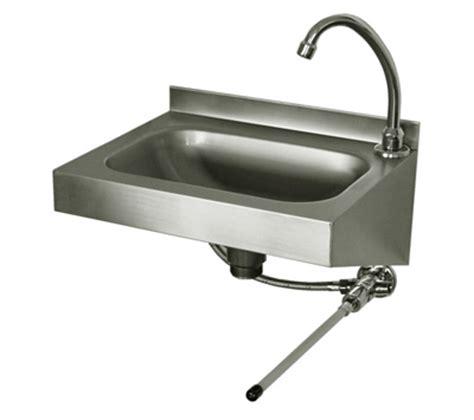 evier rectangulaire cuisine lave mains inox et lavabos cogenim retrouvez notre gamme