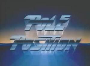 Pole Position Dessin Animé : pole position tv series wikipedia ~ Medecine-chirurgie-esthetiques.com Avis de Voitures